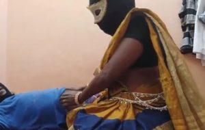 New Couple Wife Honeymoon Sex Riding Her Husband