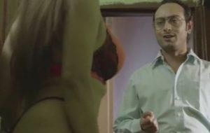 Bengali webseries Ep 1 bhabhi videos