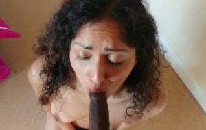 Housewife abused, punished, tortured and forced to have rough sex