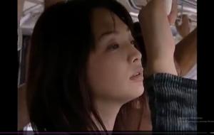 Japanese family sex 92. Watch full- bit.ly_WatchFAXX165