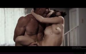 Sex scene Celeb FULL MOVIE