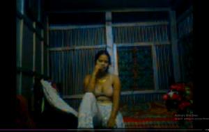 bangla sex rina