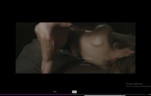 Korean movie sex scenes part 1(super hot).