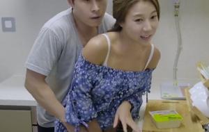 Sex With Korean