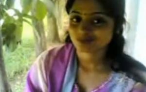 Desi Girl Fuck With Her Boy Friend