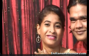 Mature Rakesh With Hot Stud Suman.mp4