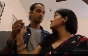 इंडियन देसी सेक्स