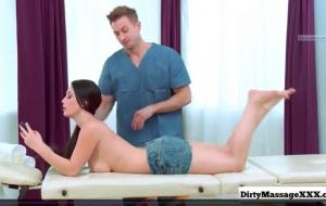 Pornstars In Massage Sex Videos & Happy Endings 22