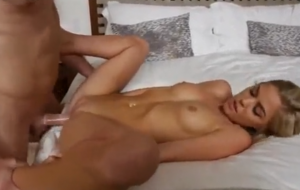 call girl sex at hotel fucking blowjob seduing one