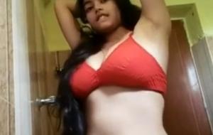 call girls in Pune