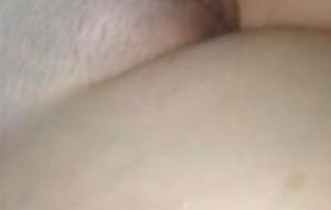 Amateur Homemade Sleeping Teen Girl Sex