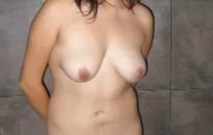 Busty Indian girl amateur fucked