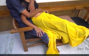 Indian Randi Bhabhi Tight Pussy Fuck By Lover