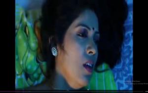 hot desi mallu auty sex , savita bhabi, boobs