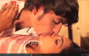 indian sex short film