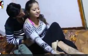 Daver bhabhi chudai