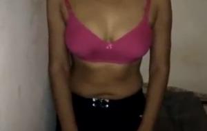sexy girl desi homemade