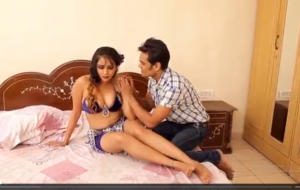 desimasala.co – Beautiful booby girl groped and enjoyed by thark