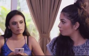 Waqt (2020) UNRATED Hindi Hot Web Series