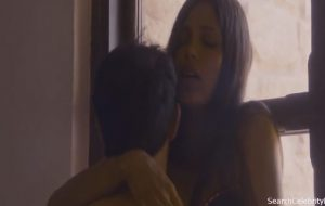 Freida Pinto – Trishna Porn video