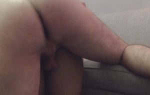 Fucking my hot desi wife Porn video