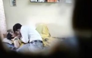 Indian doc and indian bhabhi bang-out in hospital