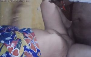 Indian wife fucking side Porn video
