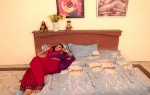 Slightly legal supah-sexy desi indian flick tweak