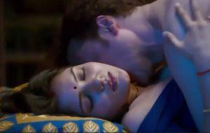 ❤️ Indian Sex Drive 2020 movie