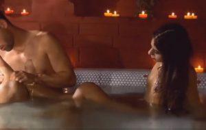 Hottest sex video Indian unbelievable , it's amazing