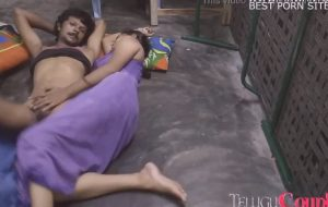 Hot Indian Aunty Begging To Get Fucked Raw By her Husband