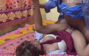 Indian Free Porn Tube Porn Jav Turk Liseli Kapali Kizlar Gizli Cekim