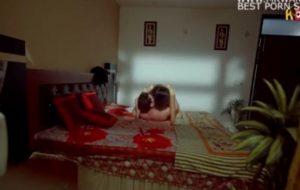 Maa Ko Choda Hindi Sex Stories