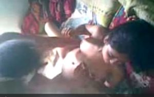 Bangla Heena Altaf Fresh Indian Lovemaking Movie