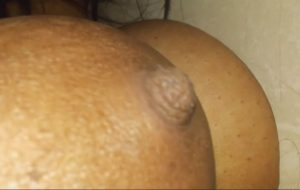 Bhabhi_Indian_Fuck