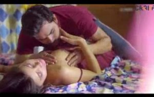Desi Girlfriend Sex porn video