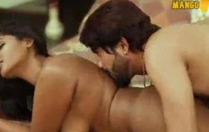 Indian Porn Web