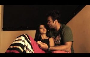 Indian erotic movie sex and romance