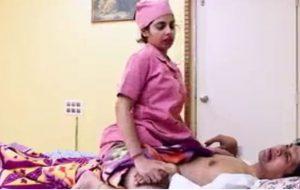 Mallu porn video clip