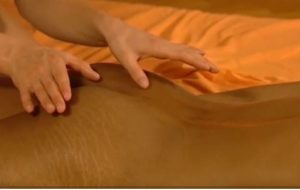 Taoist Exotic Massage porn video