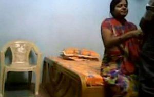 hindi porn video desi women