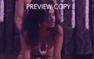 kolkata girl fucking hard porn video