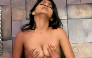 Bitch Episode 1 Latest Indian Sexy Video Free Download