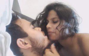 Desi Horny Girlfriend Sex With Her Class Mate