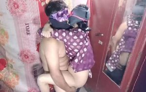 Indian Couple Spicy Rough Hard Sex Videos