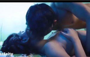 Lady Khiladi Hot Web Series from Electecity Movies