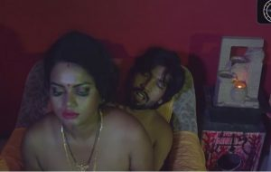 Love Means Life Episode 1 Hot Indian Web Series