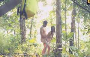 Miss Shri Episode 1 Latest Open Public Sex Web Series Full HD
