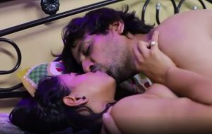 Mohini Bhabhi Latest Sex Web Series