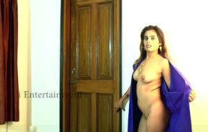 Naughty Housewife Episode 2 iEntertainment Hot Web Series